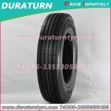 Radial Heavy Duty Truck Tire TBR Truck Tire (11r24.5)