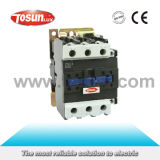 Tsc1-D Series AC Contactor for Thermal Realy