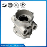 Casting Parts for Cars Car Spare Parts for Honda