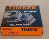 Timken Distributor in China Thrust Needle Roller Bearing Axk5578