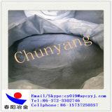 Ferroalloy Calcium Silicon Powder 200mesh / Calcium Silicide Fine Powder