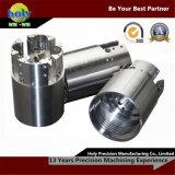 Provide Various High-Precision, Composite Shaft Parts Precision Machining