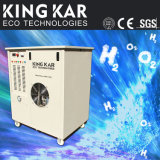 Hot Sale Industrial Oxy-Hydrogen and Hho Cutting Torch