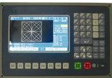 CNC Cutting Controller (SC-2012AH/QG)
