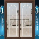Good Quality and Competitive Price Aluminium Doors