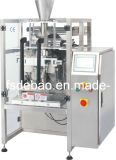 Packing Machine / Packaging Machine
