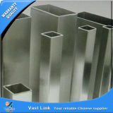 Welded Stainless Square Steel Tube