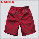 Summer New Arrived Men's Shorts in Casual Style