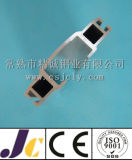 6061 T5 Aluminium Profile with Cutting (JC-P-10071)