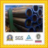 Alloy Steel Pipe / Alloy Steel Tube / Alloy Pipe