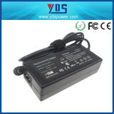 110-240V 60W AC/DC Adapter with Ce FCC RoHS (PCG-AC16V1)
