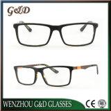 High Quality Acetate Eyewear Eyeglass Optical Frame 50-335