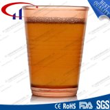 220ml New Design Wholesale Glass Water Cup (CHM8232)