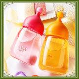 Customized Multi Color Hot Stamping Foil for Pet Bottles