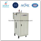 Electrical Steam Generator for Sale
