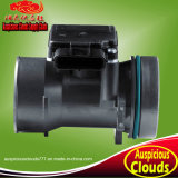 AC-Afs158 Mass Air Flow Sensor for Ford