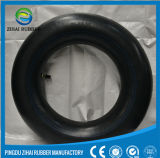 Agricultural Vehicles Tyre Inner Tubes 11.2-20 Sell Well