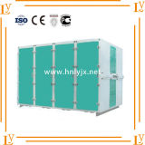 Flour Milling Factory Use High Square Plansifter