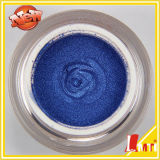 Crystal Interference Pearlescent Pigment for Ceramic
