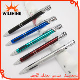 New Aluminum Ballpoint Pen for Promotion Gift (BP0105)