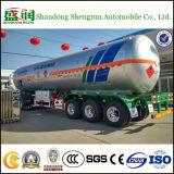 ASME 36-58.8cbm Cooking Liquid Gas LPG Tank