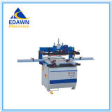 Mz42A Model Double Line Multi-Spindle Wood Boring Machine