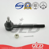 Steering Parts Tie Rod End (45406-39125) for Toyota Hilux Kijang