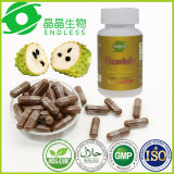 The King for Cancer Pills Herb Graviola Extract Capsule