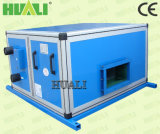 Air Handing Unit, Fan Coil Unit
