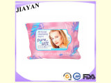 25PCS Female Cleaning Wipes