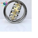 A&F self-aligning Spherical Roller Bearings 22318MB/W33