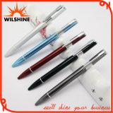 New Design Retractable Metal Promotion Ball Pen (BP0133)