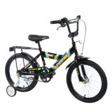 High Quality BMX Bike for Children