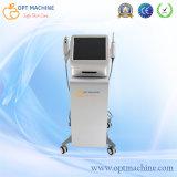 Beauty SPA Products Hifu Machinery