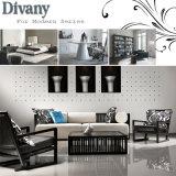 Modern Home Furniture for Living Room Furniture Set