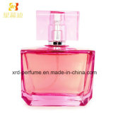 Good Smell Crystal Women Fragrance