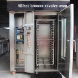 Manufacturer Prices Wholesale Rotary Oven