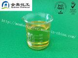High Quanlity Boldenon Acetate Powder & Liquid Supplier