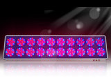 Apollo20 LED Flower Grow Lamps