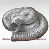 Aluminium Non-Insulated Flexible Duct