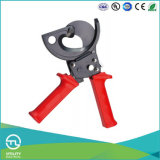 Utl High Quality Cable Cutter, Insulated Pliers 300mm2 Max