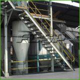 High Efficiency Coal Dust Pelleting Line
