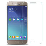 0.33mm 9h Hardness Tempered Glass Screen Protector for Samsung Galaxy J1 Ace