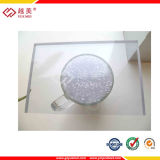 Clear Plastic Sheeting Suntuf Polycarbonate Panels