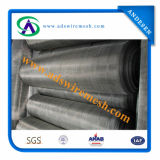 Stainless Steel Wire Mesh Screen/Square Screen Mesh