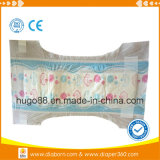 Super Quality Angel Baby Diaper for Little Angels