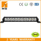 36W CREE LED Light Bar, CE Approved LED Driving Light