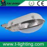 CFL Kinds of Material with Tensile Metal Halide Lamp Road Lighting Outdoor Street Light Zd108-B