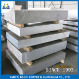 Aluminum Alloy Plate 6061/6082-T6 for Mould/Tooling Metal