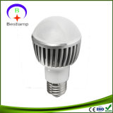 LED A19 LED Bulb with CREE LEDs